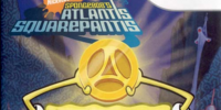 Sandy Cheeks/gallery/SpongeBob's Atlantis SquarePantis