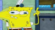 SpongeBob SquarePants(copy)19