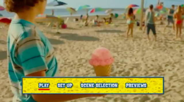 File:The SpongeBob Movie - Sponge Out of Water DVD menu screen.png