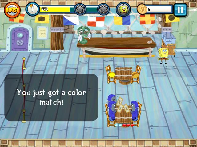 File:SpongeBobDinerDashiPad16.PNG