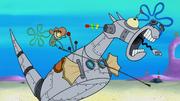 Plankton Retires 014