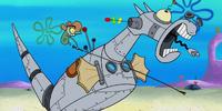 Krusty Krab/gallery/Plankton Retires