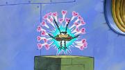 Plankton Retires 066