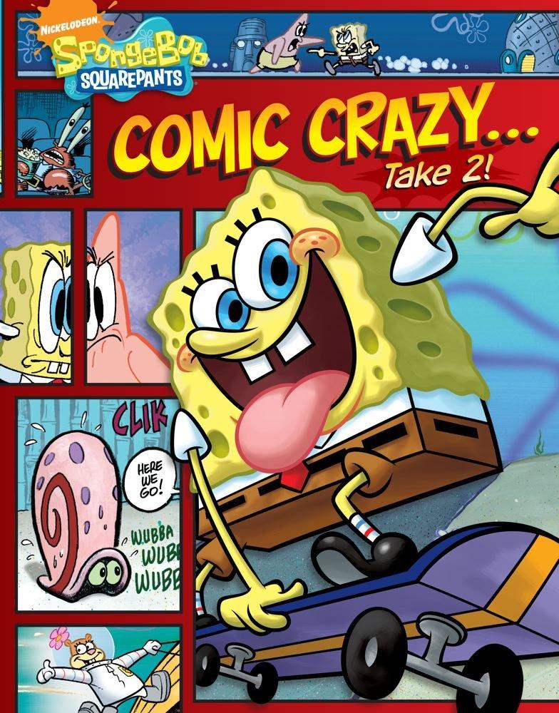 File:Comiccrazy.jpg