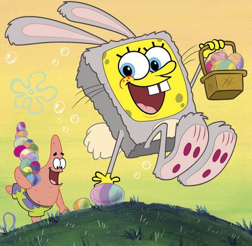 File:Easter Background Entry Spongefan511.png