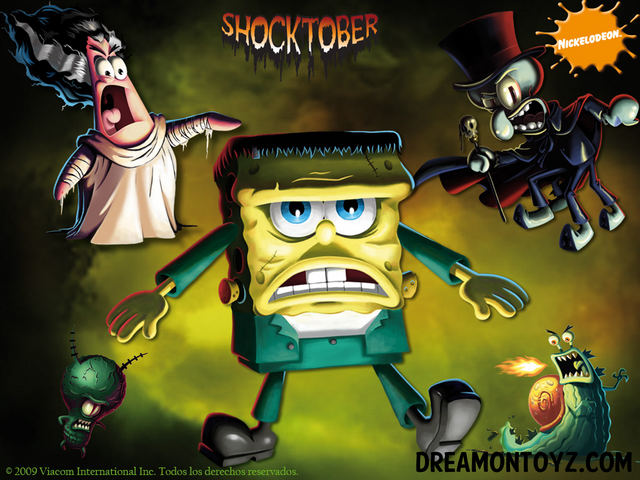 File:Halloweenspongebob.png