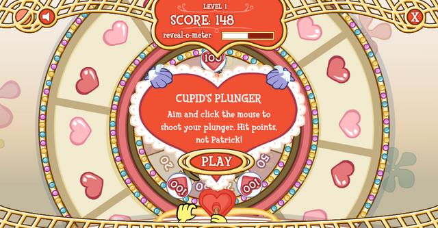 File:I Love SpongeBob - Cupid's Plunger.png