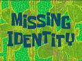 Thumbnail for version as of 02:02, November 10, 2007