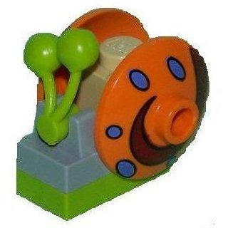 File:Old Lego Gary orange shell.jpg