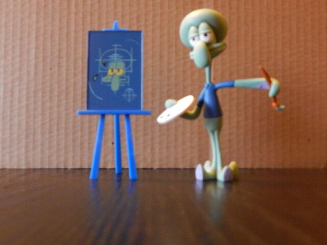 File:Squidward painting figure.jpg