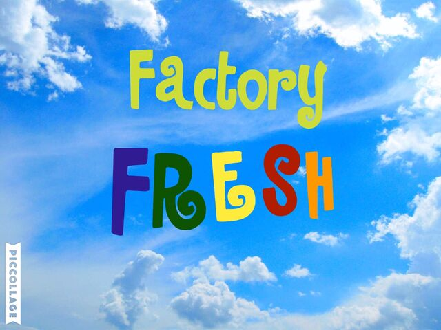 File:Factoryfresh.jpeg
