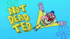 Notdeadted2