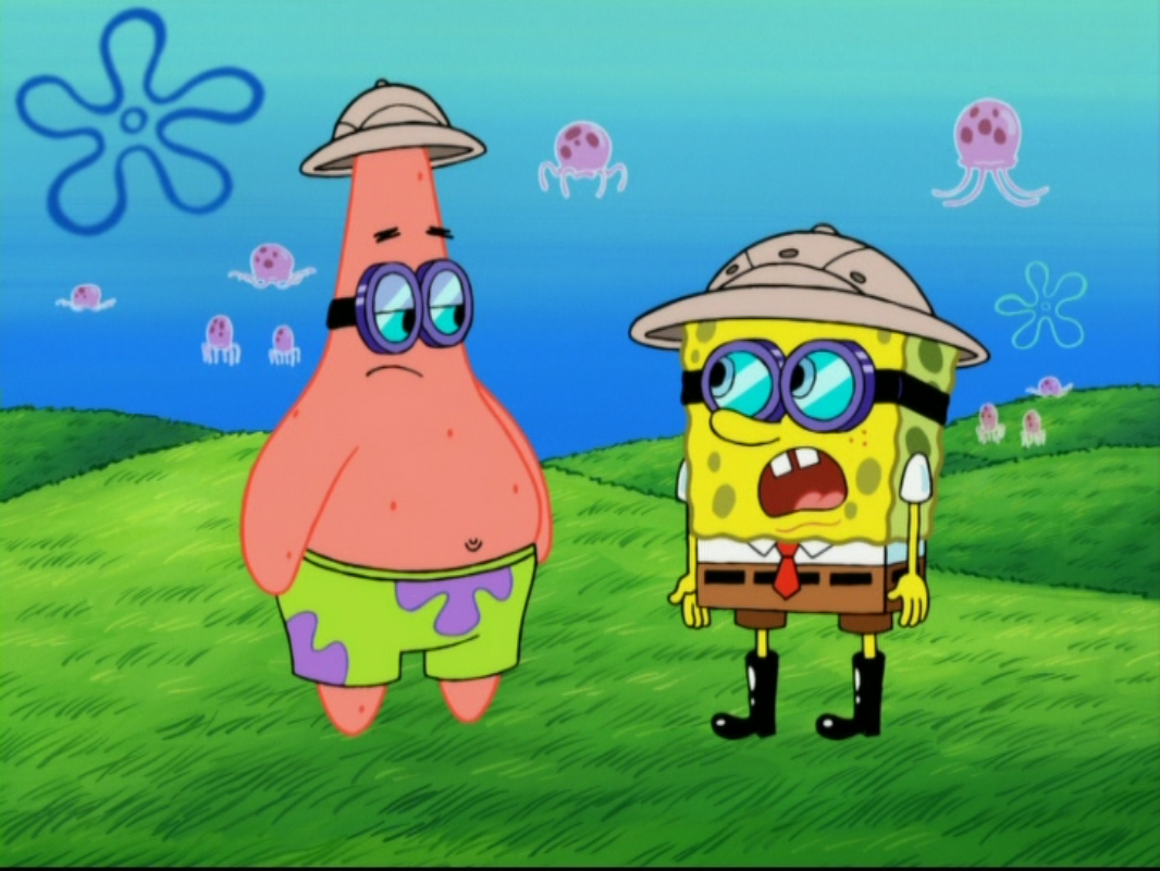 File:SpongeBob's Last Stand 13.jpg
