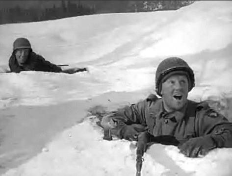 File:Van Johnson in Battleground.jpg