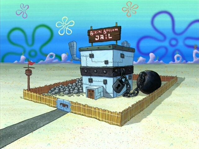 File:The Bikini Bottom Jail.jpg