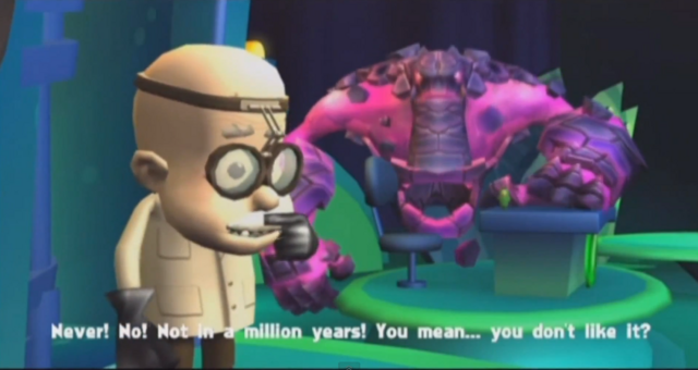 File:Nicktoons Attack of The Toybots - Part 1 - YouTube.png