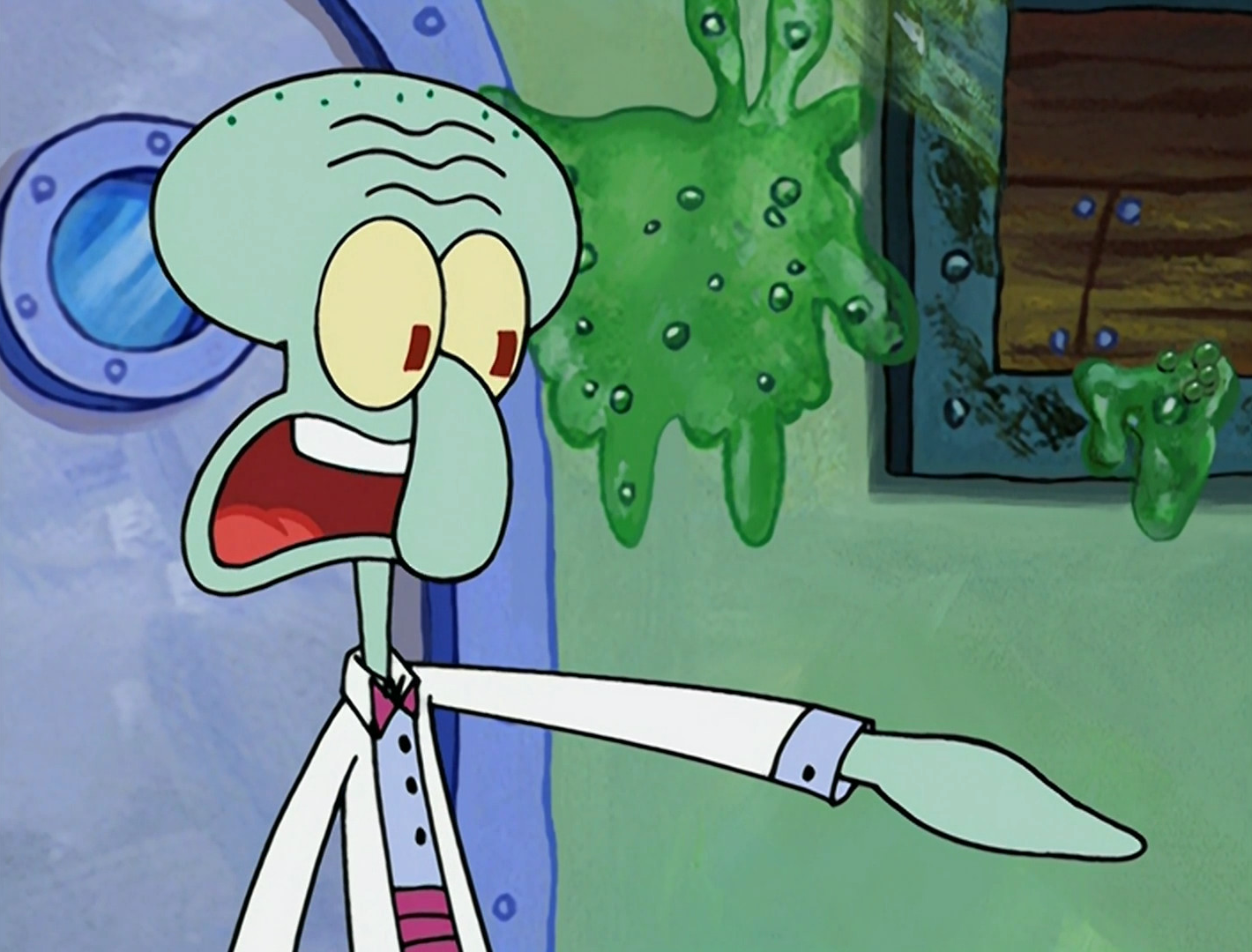 File:Squilliam Returns 072.png