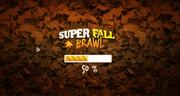 Super Fall Brawl Loading screen