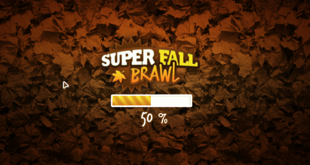 File:Super Fall Brawl Loading screen.png