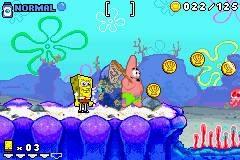 File:Imageofspongebob2.jpg