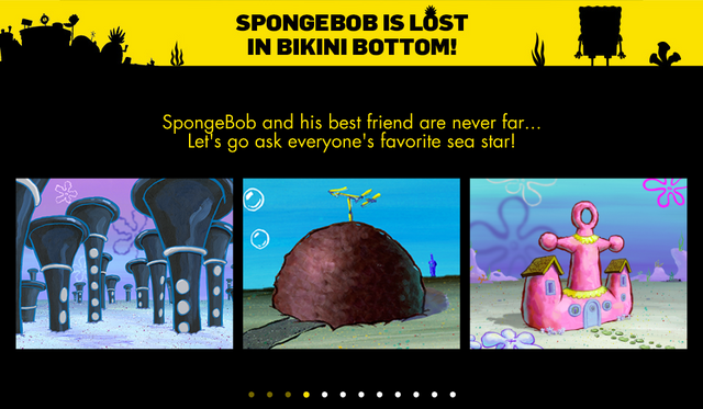 File:Can you find SpongeBob? - Riddle 3.png