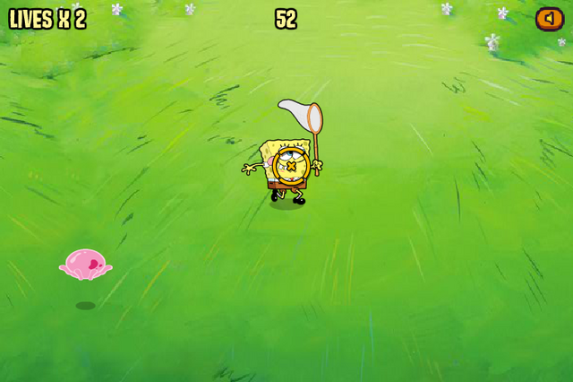 File:Capture Craze SpongeBob.png