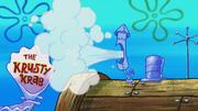 Mermaid Pants 049