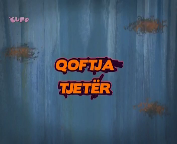 File:S8E1b title card (Albanian).png