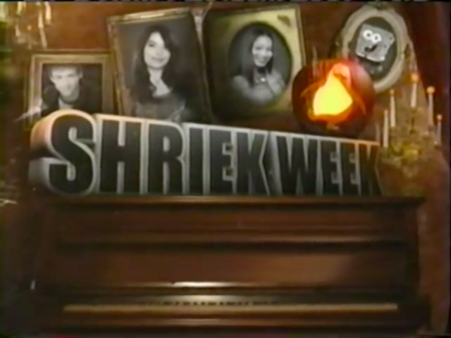 File:Shriek Week.png