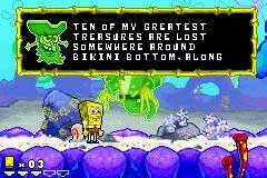 File:Imageofspongebob12.jpg