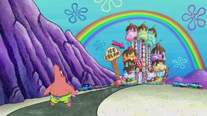 Patrick's Coupon 078