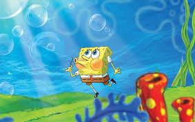 File:SpongeBob Spring Image 2 ChocolateBrownieBoy.png