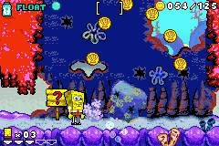 File:Imageofspongebob9.jpg