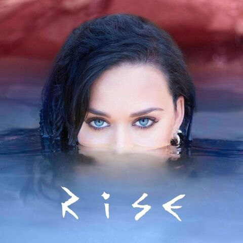 File:Katy-Perry-Rise-640x640.jpg