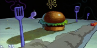 List of driver's licenses