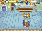 SpongeBobDinerDashiPad24