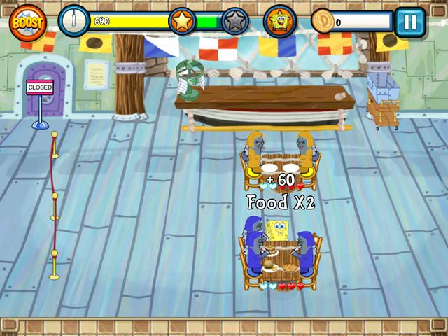 File:SpongeBobDinerDashiPad24.PNG