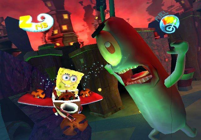 File:Spongebob beta.JPG