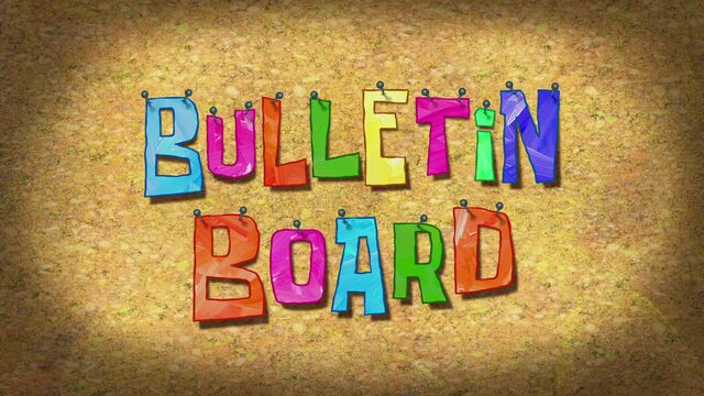 File:Bulletinboard1.jpeg