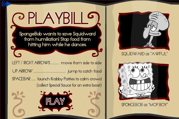 File:Dancin' Tentacles - Playbill.png