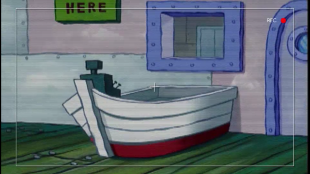 File:Fish Food Rescue The Krusty Krab 003.png
