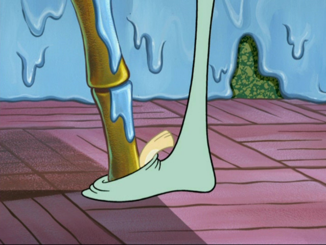 File:Squid's Toenail.png