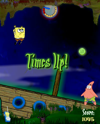 File:Ghostly Gold Grab time's up!.png