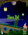 Thumbnail for version as of 20:43, July 8, 2014
