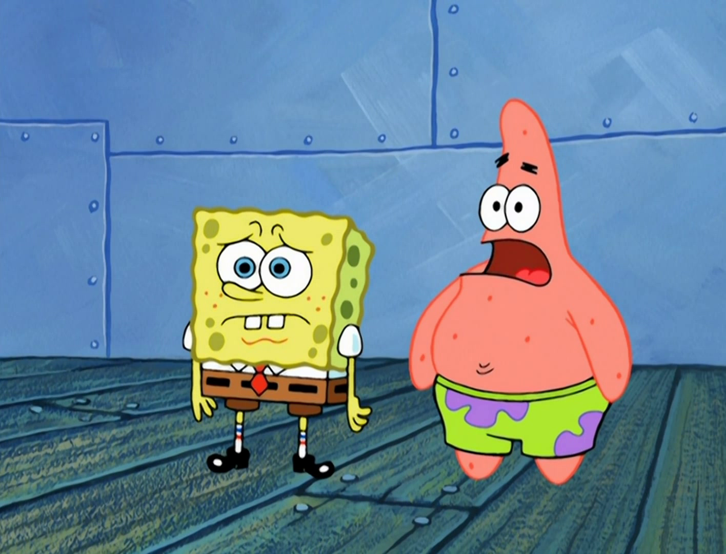File:Mermaid Man & Barnacle Boy VI The Motion Picture 052.png