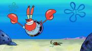 Plankton Retires 057