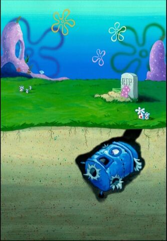 File:Grave1 Stitch.jpg