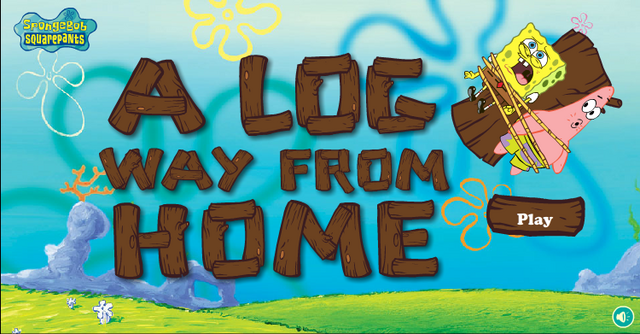 File:A Log Way From Home.png