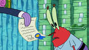 SpongeBob's Place 145