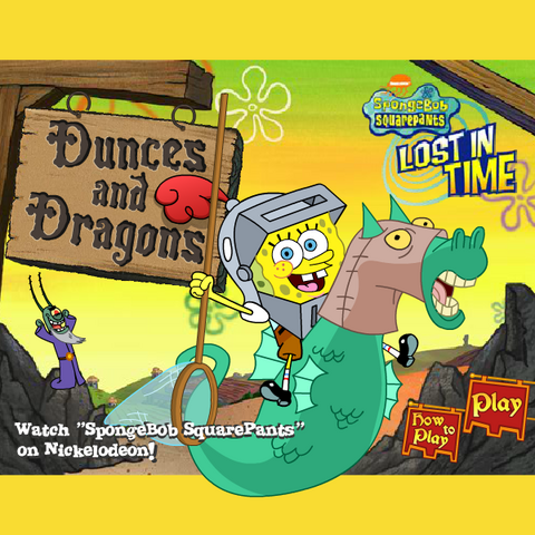 File:Dunces and Dragons (online game).png